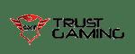 TRUST-GAMING-logo