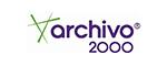 archivo-2000-logo