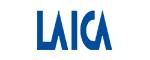 laica-logo