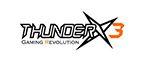thunderx3-logo